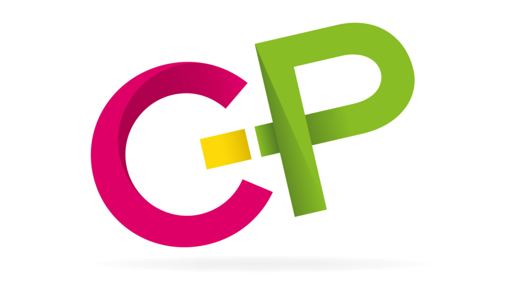 Critical Power logo