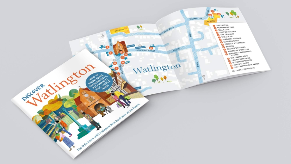blooberry-design-watlington-business-association-brochure
